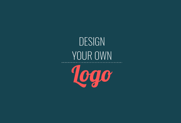 Create my own elegant logo joy studio design gallery for Draw my own logo