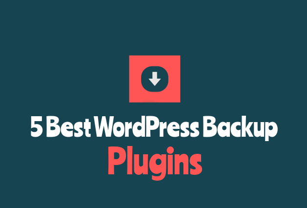 best backup plugins